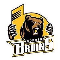 Grand Forks Border Bruins