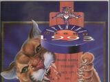 1993–94 Florida Panthers season