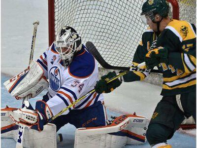 2016-09-21-Alberta-Oilers