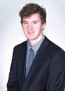 Cameron Pateman