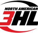 North American 3 Hockey League
