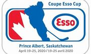 2020 Esso Cup