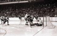26Apr1970-Phil scores on Tony