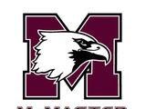 McMaster Marauders