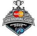 2009 Memorial Cup logo.jpg