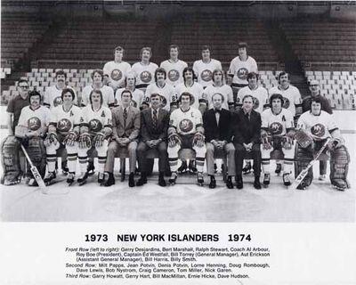 73-74NYI