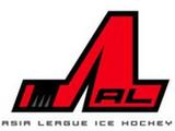 Asia League Ice Hockey