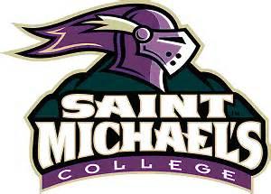 St. Michael's Purple Knights