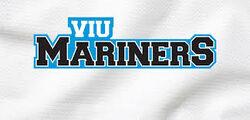 VIU-banner-2017