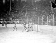 22Mar1938-Habs Hawks