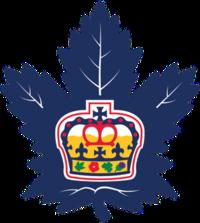 Toronto Marlies 2015
