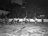 1941-42 NHL season