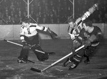 1941-Jan21-Brimsek-Shibicky-Hamill