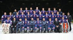 2012SlovakiaJr