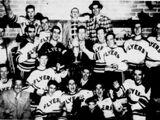 1956-57 Allan Cup Final