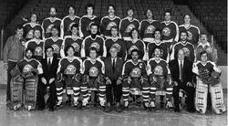81-82NBHawks