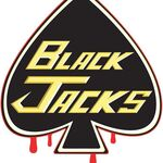 Berlin BlackJacks