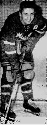 BillFlett1963