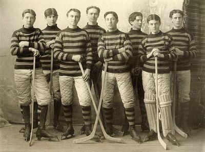 1898-99-MtA-Academy