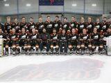 2017-18 NEAJBHL Season