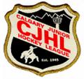 CalgaryJuniorHockeyLeague.PNG