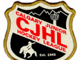 Calgary Junior Hockey League