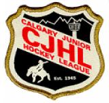 CalgaryJuniorHockeyLeague