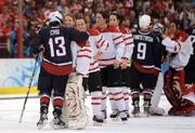 Chu 2010Olympics