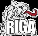 HK Riga