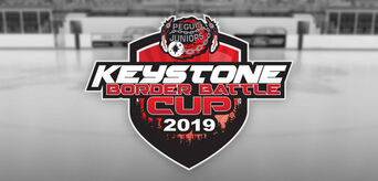 2019 Keystone Border Battle Cup