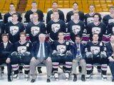 1997-98 OHL Season