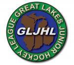 GLJHL logo