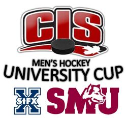 Smu stfx ucup banner Joint-Logo-temp