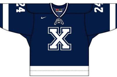 Stfx blue jersey1