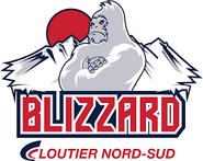 Trois-Rivières Blizzard