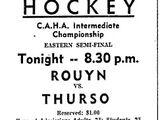 1948-49 Eastern Canada Intermediate Playoffs
