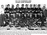 1954-55 EHL season