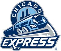 ChicagoExpress