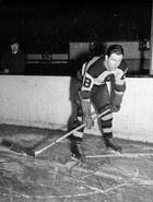 Jenkins Bruins
