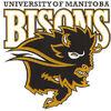 Manitoba-506x507