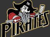 Port Colborne Pirates