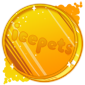 IcePets Coin