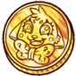 Trivvy Coin