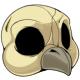 Ori Skull