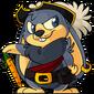 Jakrit Pirate