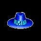 Michaels Prank Tiny Hat Before 2016 revamp