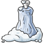 Ice Perfume