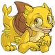Sharshel Yellow Before 2013 revamp