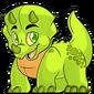 Trido Green New