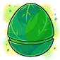 Earth Jakrit Egg